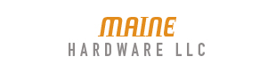Maine Hardware LLC